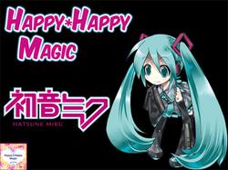Happy_blog_2